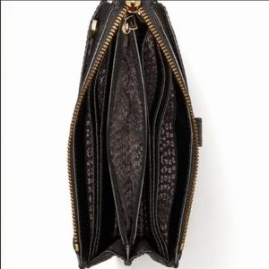 kate spade Bags - Kate Spade Larchmont Avenue Alexa Crossbody Purse